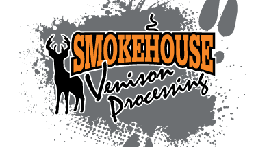 Smokehouse Venison Processing